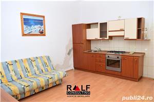 De inchiriat casa familiala , Zona  Complex, pretabila birouri - imagine 5