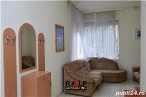 De inchiriat casa familiala , Zona  Complex, pretabila birouri - imagine 9