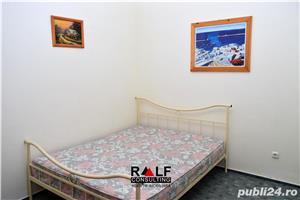 De inchiriat casa familiala , Zona  Complex, pretabila birouri - imagine 15
