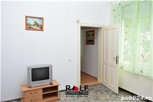 De inchiriat casa familiala , Zona  Complex, pretabila birouri - imagine 3