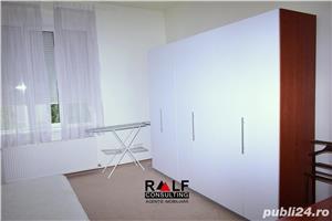 De inchiriat casa familiala , Zona  Complex, pretabila birouri - imagine 8