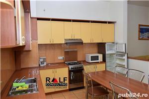 De inchiriat casa familiala , Zona  Complex, pretabila birouri - imagine 7