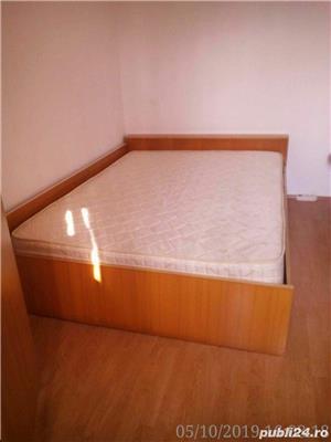 Apartament 2 camere ! Zona Complex ! - imagine 10