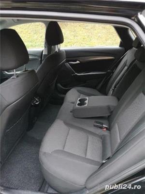Hyundai i40 înmatriculat 1.7cmc 136cp garanție  - imagine 4