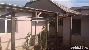 Casa in centru 49.000 Euro- Pantelimon la pret de apartament -canalizare/gaze/apa/curent/asfalt - imagine 6