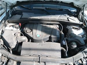 BMW X1 Xdrive 2011 - imagine 4