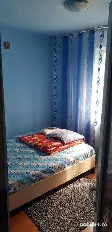 Apartament 3 camere -Berceni / Drumul Gazarului - imagine 5