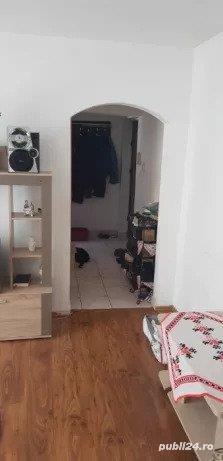 Apartament 3 camere -Berceni / Drumul Gazarului - imagine 3