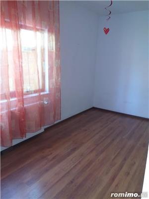 Casa pe parter 3 camere, curte, Elisabetin. - imagine 7