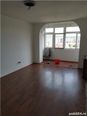Vand Apartament 2 Camere A - uri Ostroveni Halta - imagine 10