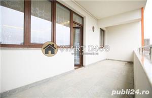 STARTIMOB - Inchiriez apartament mobilat Isaran 3 camere cu parcare subterana - imagine 4