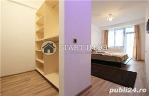 STARTIMOB - Inchiriez apartament mobilat Isaran 3 camere cu parcare subterana - imagine 12