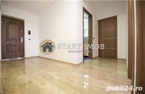 STARTIMOB - Inchiriez apartament mobilat Isaran 3 camere cu parcare subterana - imagine 18