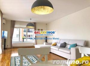 Apartament LUX 3 camere InCity Dristor! - imagine 3