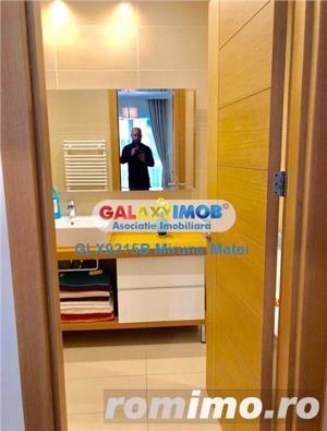 Apartament LUX 3 camere InCity Dristor! - imagine 5