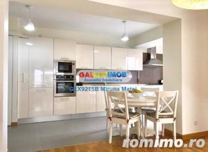 Apartament LUX 3 camere InCity Dristor! - imagine 2