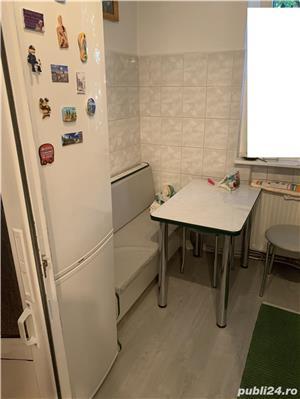 Apartament 2 camere,Darmanesti,etaj 2 - imagine 6