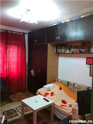 Apartament cu 3 camere, confort 1 cu centrala proprie zona Soarelui ! - imagine 7