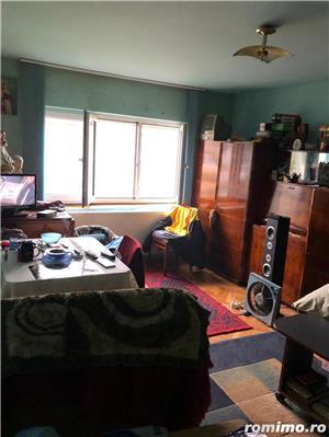 Apartament cu 3 camere, confort 1 cu centrala proprie zona Soarelui ! - imagine 4