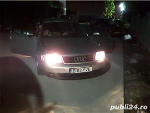 Audi A6 C5 2.5 TDI 2001 URGENT - imagine 2