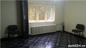 inchiriere apartament - imagine 1