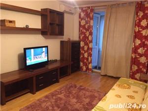 Apartament 2 camere Bdul Ferdinand-Gara de Est - imagine 1