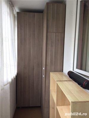 Apartament 2 camere Bdul Ferdinand-Gara de Est - imagine 5