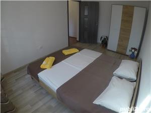 Cazare în regim hotelier - imagine 2