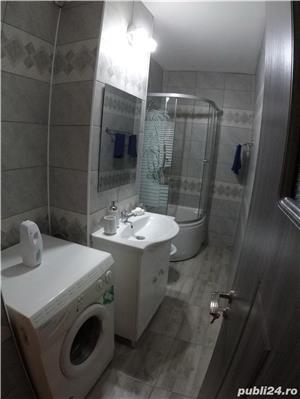 Cazare în regim hotelier - imagine 3