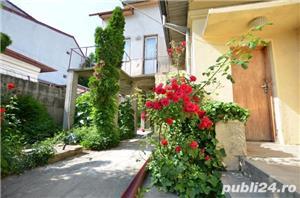 Casa de vanzare 6 camere zona Jiului, Bucuresti  - imagine 2