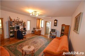 Casa de vanzare 6 camere zona Jiului, Bucuresti  - imagine 4