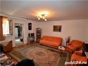 Casa de vanzare 6 camere zona Jiului, Bucuresti  - imagine 3