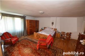 Casa de vanzare 6 camere zona Jiului, Bucuresti  - imagine 5