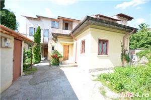 Casa de vanzare 6 camere zona Jiului, Bucuresti  - imagine 1