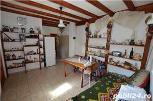 Casa de vanzare 6 camere zona Jiului, Bucuresti  - imagine 6