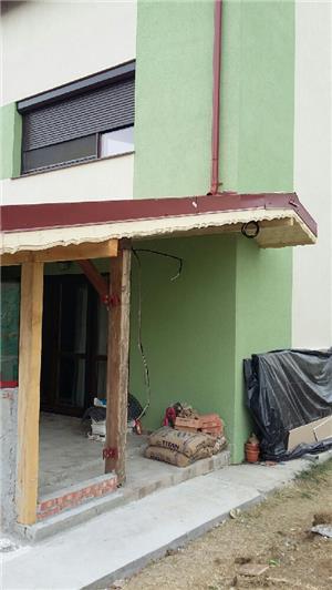 constructi - imagine 6