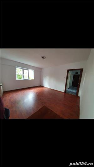 Vanzare apartament 2 camere, Urziceni, Ialomita - imagine 3