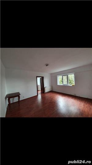 Vanzare apartament 2 camere, Urziceni, Ialomita - imagine 4