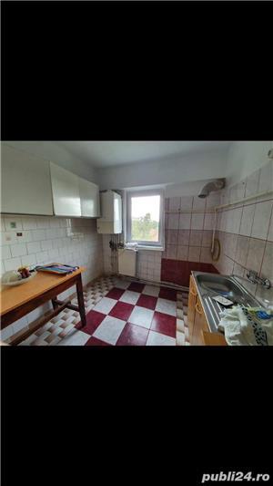 Vanzare apartament 2 camere, Urziceni, Ialomita - imagine 5
