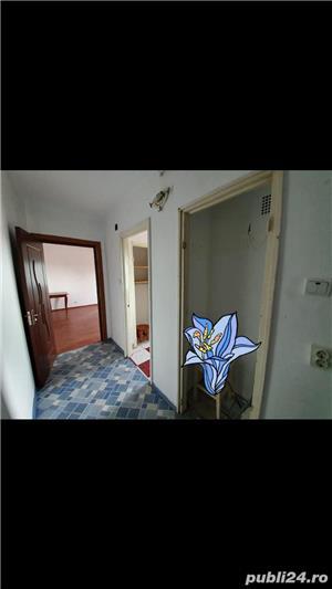 Vanzare apartament 2 camere, Urziceni, Ialomita - imagine 8