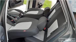 Seat Ibiza face-lift 2013 EURO 5 - imagine 8