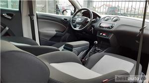 Seat Ibiza face-lift 2013 EURO 5 - imagine 9