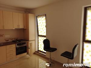 3 camere pe 2 nivele, bucatarie separata, mobilat si utilat - imagine 4