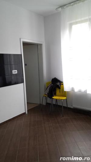 Imobil pretabil birouri,gradinita privata,sau after school - imagine 8