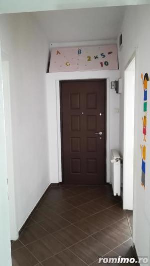 Imobil pretabil birouri,gradinita privata,sau after school - imagine 9