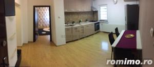 Apartament spatios in zona Decebal - imagine 3