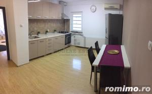 Apartament spatios in zona Decebal - imagine 4