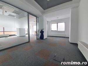 Comision zero! Floreasca - Spatiu de birouri clasa A - imagine 2