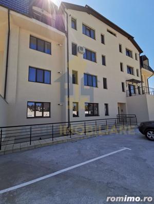 Apartamente 2 camere, Valea Lupului, bloc nou, 46 mp utili - imagine 1