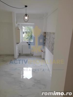 Apartament 2D, CUG, et3, 45 mp, 47.000 Euro - imagine 2